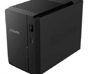 Hệ thống máy chủ siêu nhỏ kỷ lục của Intel