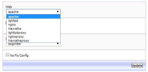 Hướng dẫn cài đặt Kloxo-MR trên CentOS 6.4