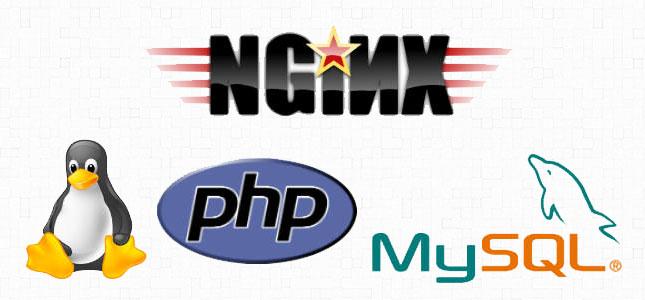 Một số thủ thuật tối ưu LEMP server trên Ubuntu