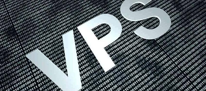 Hướng dẫn cài đặt LAMP (Linux, Apache, MySQL, PHP) trên Ubuntu 12.04