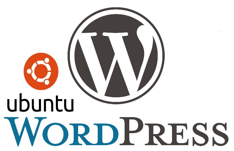 Cài đặt WordPress trên Ubuntu 12.04