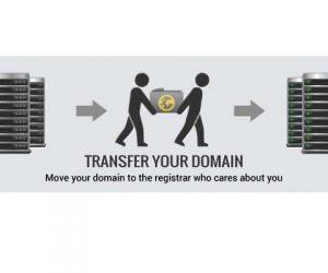 Chính sách transfer tên miền mới của ICANN chính thức có hiệu lực từ hôm nay