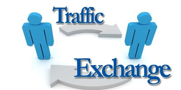 Tổng hợp những site trao đổi Traffic cho Website, Youtube, Dailymotion…