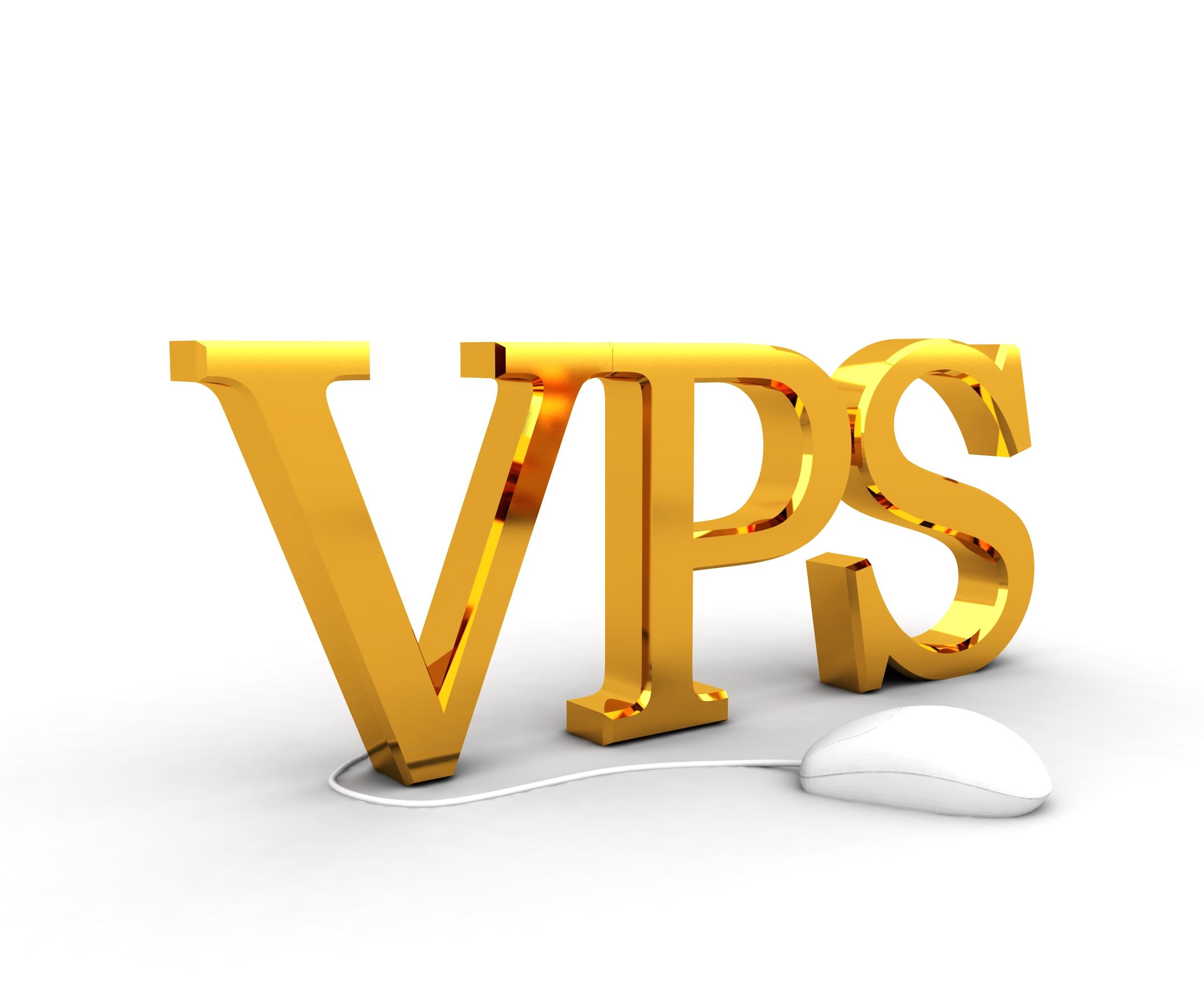 Giải đáp câu hỏi thường gặp về VPS giá rẻ