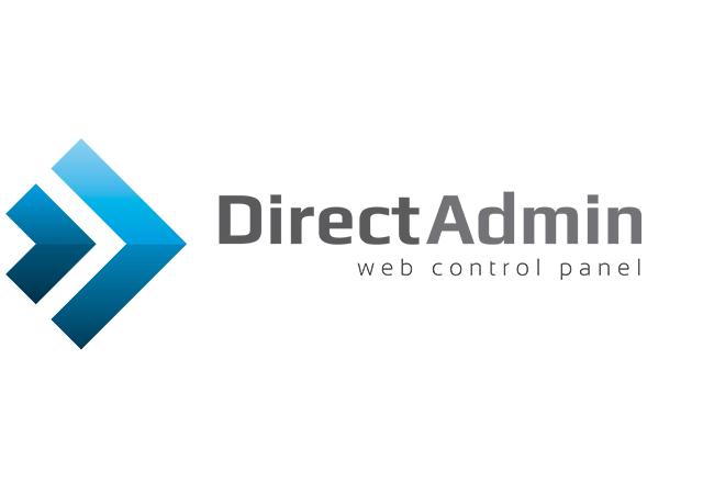 Nên dùng Cpanel hay Direct Admin cho vps của bạn?