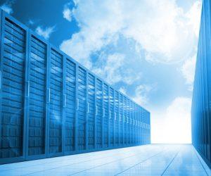 Nên lựa chọn mua loại hosting nào cho website?