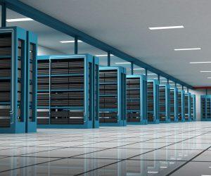 Khi nào thì website cần thay đổi nhà cung cấp hosting?