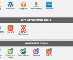 Cách cài đặt Cloudflare cho website