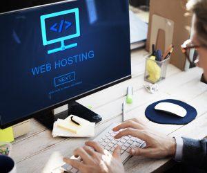 Làm thế nào để kiếm tiền với web hosting?