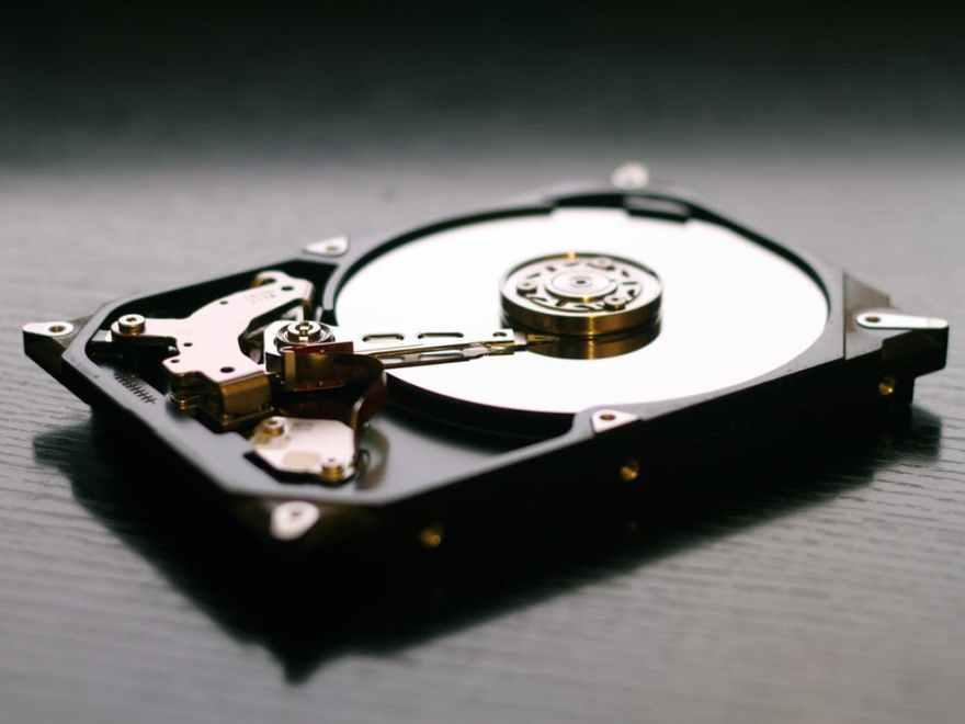 Làm thế nào để tìm được các file kích thước lớn trong Linux?