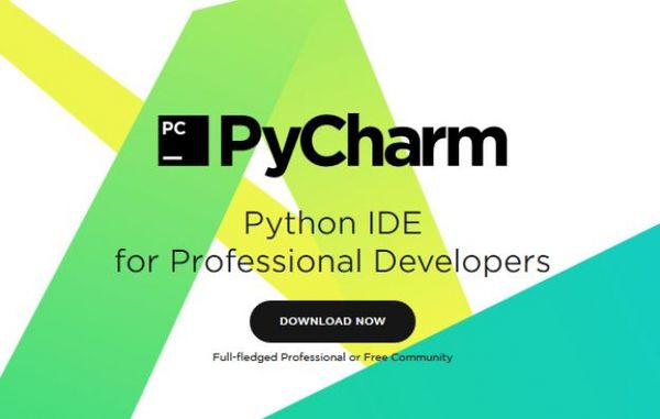 Hướng dẫn cài đặt PyCharm trên Unbuntu 16.04