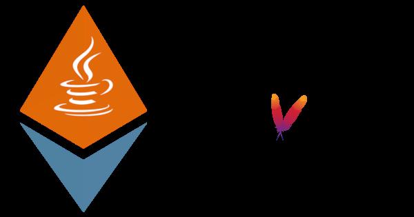 Hướng dẫn cách cài đặt Maven trên Ubuntu 16.04