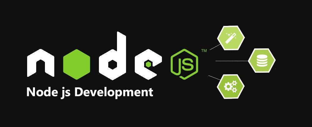 Hướng dẫn cài đặt Node.js và NPM trên CentOS 7