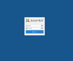 Hướng dẫn cài đặt Joomla 3 trên Debian 9