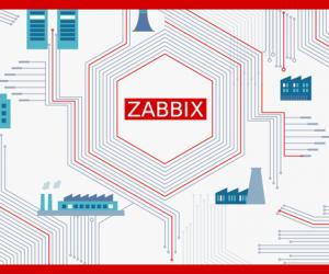 Hướng dẫn cài đặt Zabbix 3.4 trên CentOs7