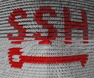 Hướng dẫn cài đặt, cấu hình OpenSSH trên Ubuntu 16.04