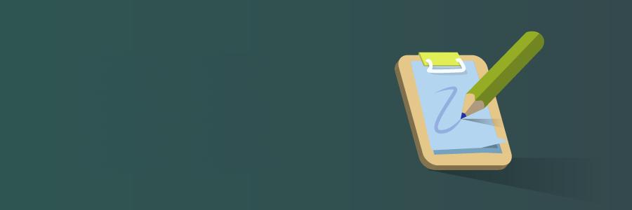 Hướng dẫn thay đổi cổng SSH mặc địch trên Linux