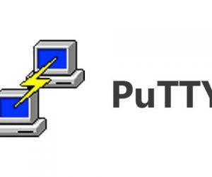 Hướng dẫn kết nối máy chủ VPS thông qua SSH bằng Putty