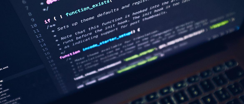 Hướng dẫn cài đặt PHP 7.1 trên Ubuntu 16.04 với Nginx