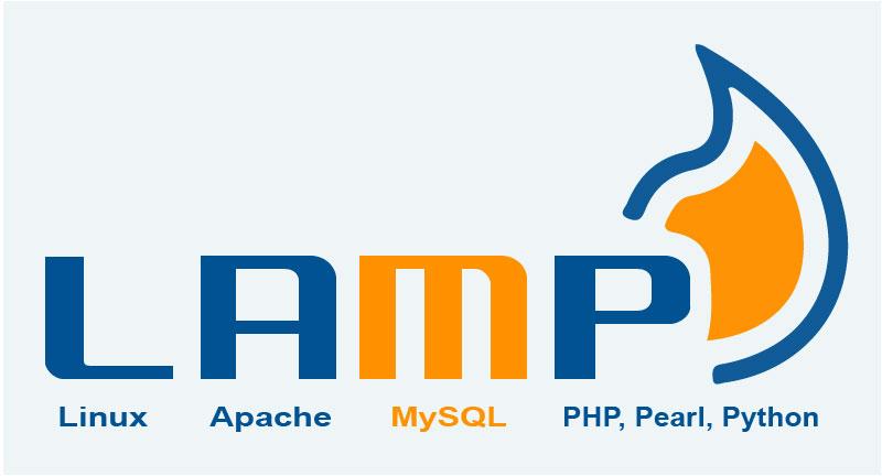 Hướng dẫn cài đặt LAMP trên Ubuntu 16.04