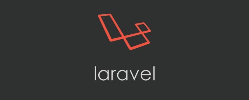 Làm thế nào để cài đặt Laravel trên Debian 9?