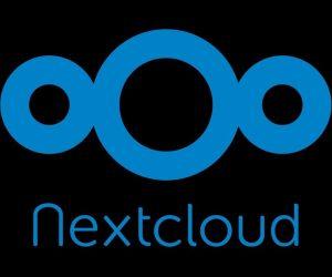 Hướng dẫn cài đặt NextCloud 13 trên Debian 9