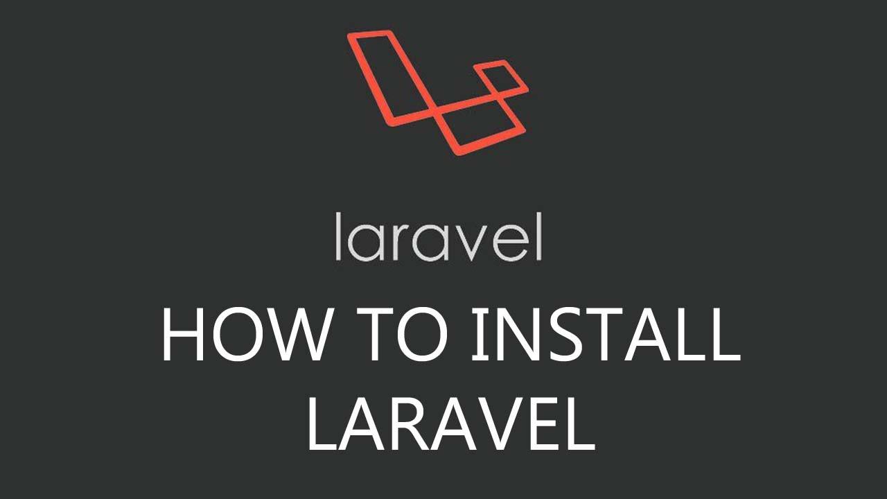 Hướng dẫn cài Laravel trên máy chủ DirectAdmin