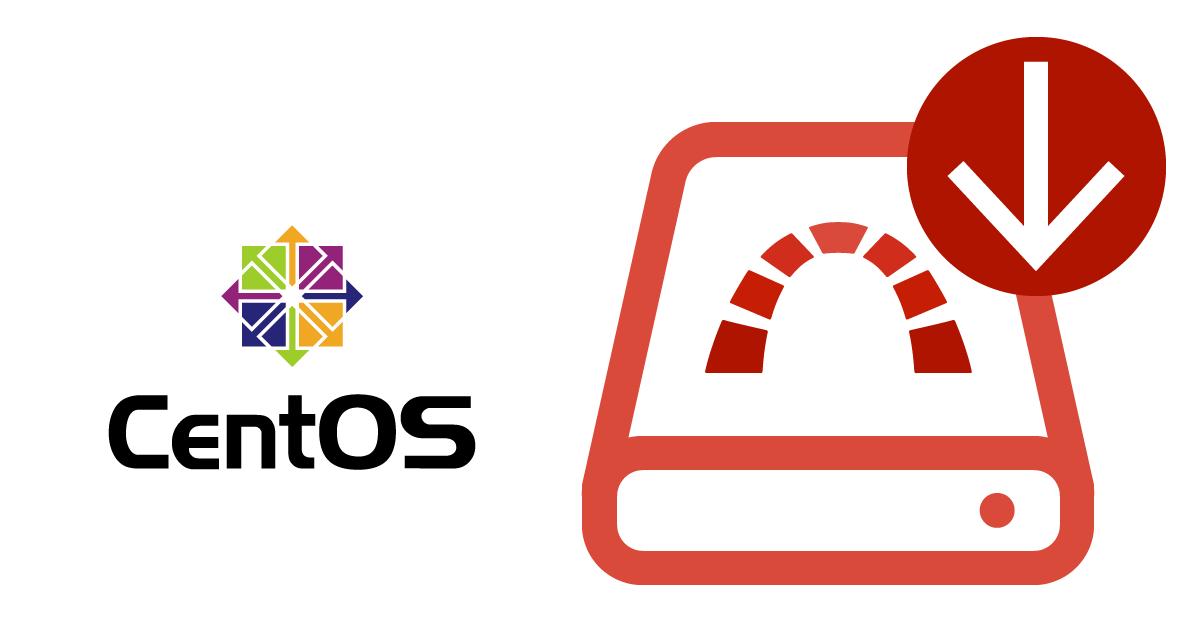 Hướng dẫn cài đặt Redmine trên CentOS 7