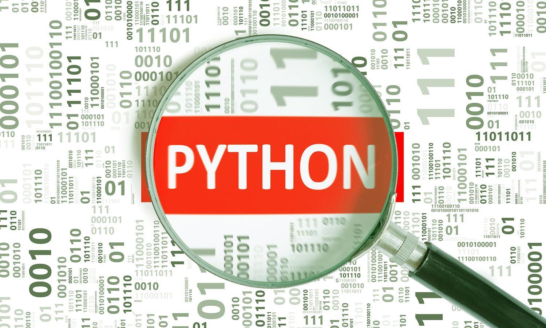 Hướng dẫn cài đặt Python 3.6.4 trên Debian VPS