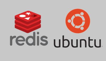 Hướng dẫn cách cài đặt Redis trên Ubuntu 16.04