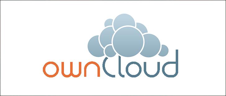 Hướng dẫn cách cài OwnCloud trên Ubuntu 16.04