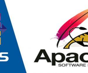 Hướng dẫn cài đặt Apache Tomcat 9 trên CentOS 7