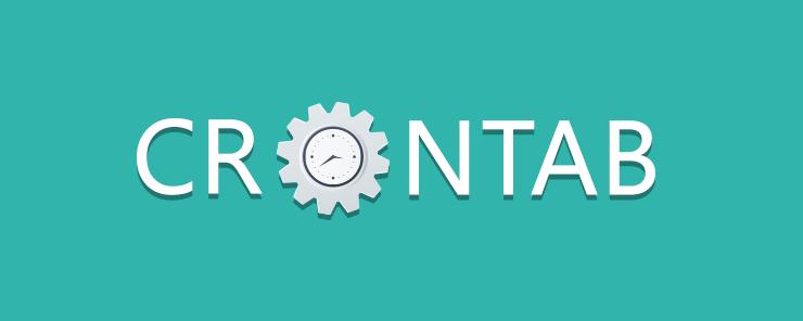 Hướng dẫn cách sử dụng Crontab trên Ubuntu