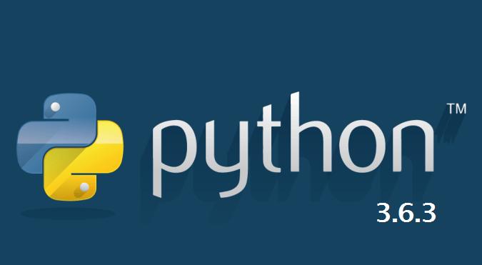 Hướng dẫn cài đặt python 3.6 trên Ubuntu 16.04