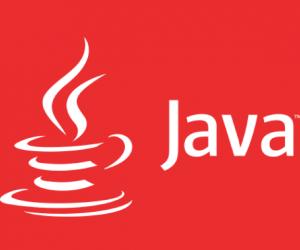 Hướng dẫn cách cài đặt Java trên Debian 9