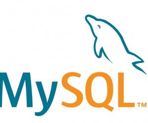 Hướng dẫn cách hiển thị toàn bộ cơ sở dữ liệu trong MySQL
