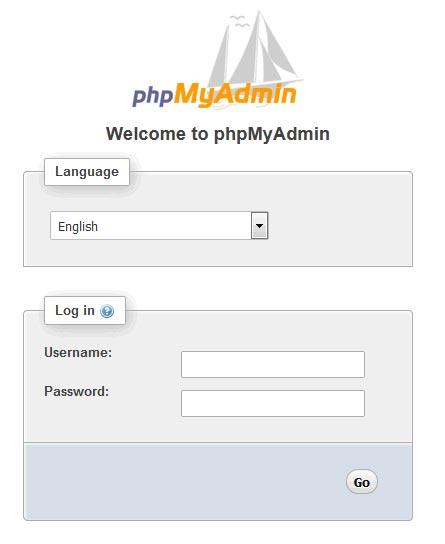 Hướng dẫn cài đặt phpMyAdmin trên VPS CentOS7 ?