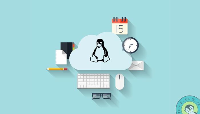 Cách để xem toàn bộ các service trong Linux