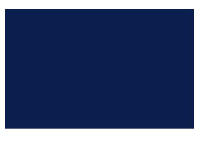 Hướng dẫn cài đặt Phabricator trên Ubuntu 16.04