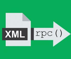 XML-RPC là gì? Cách thức tắt XML-RPC trên website WordPress