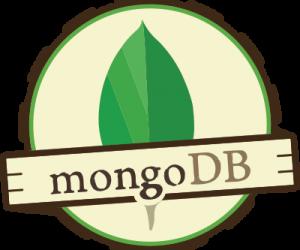 Hướng dẫn cài đặt MongoDB trên VPS Debian 9