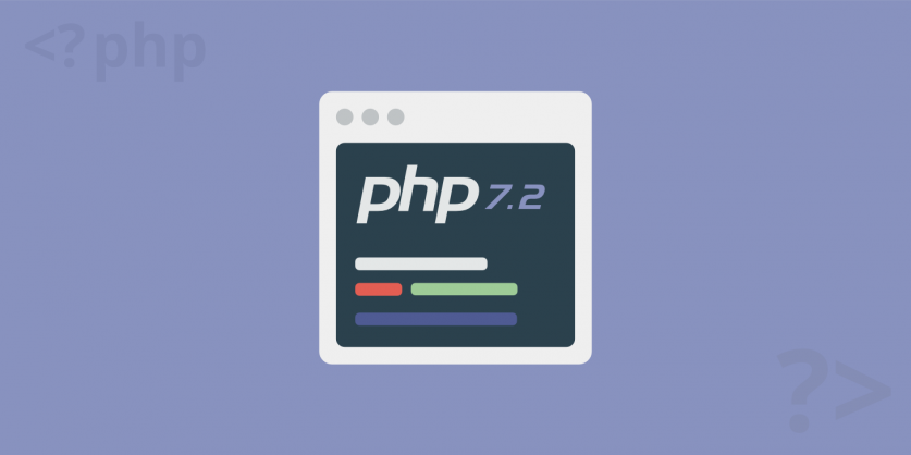 Hướng dẫn cách cài đặt PHP 7.2 trên Ubuntu 16.04