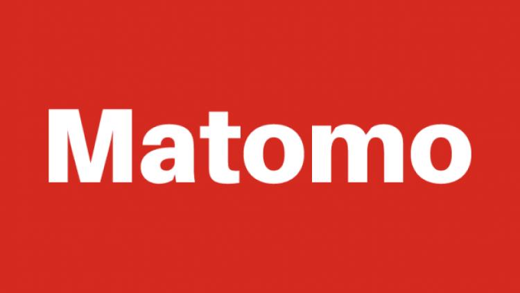 Hướng dẫn cài đặt Matomo (Piwik) trên Ubuntu 16.04