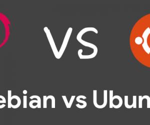 Hướng dẫn sửa lỗi package bị lỗi trên Ubuntu và Debian
