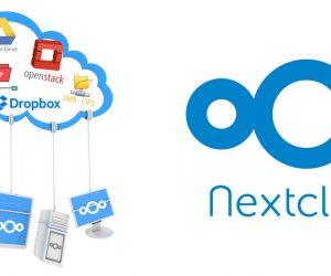 Hướng dẫn cài đặt Nextcloud 14 trên CentOS 7