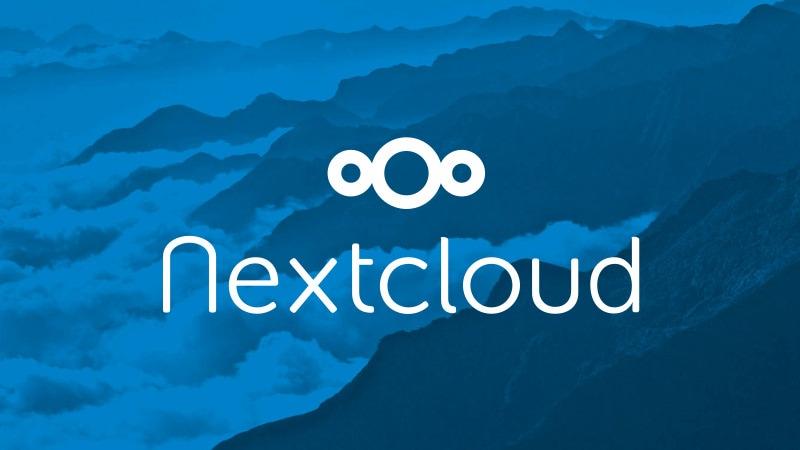Hướng dẫn cài đặt Nextcloud 14 trên Debian 9