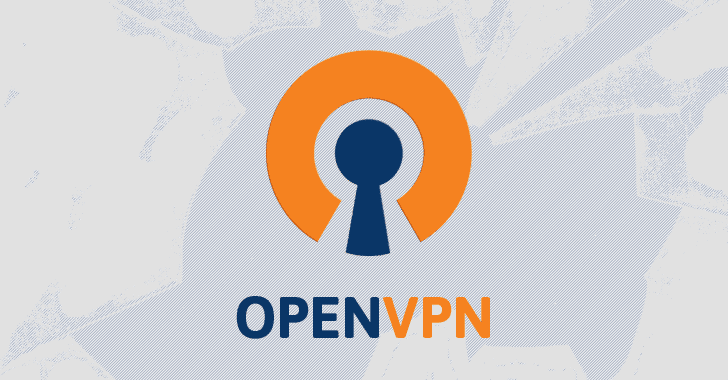 Hướng dẫn cài đặt OpenVPN trên Ubuntu 16.04