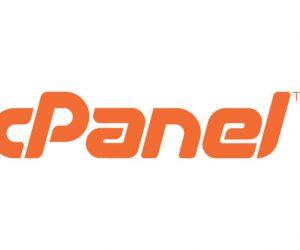 Hướng dẫn cài đặt WHM và cPanel trên CentOS 7