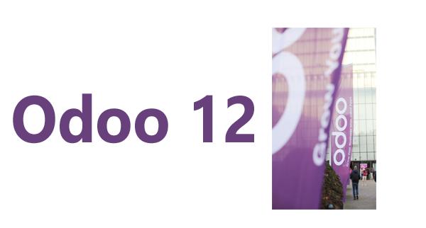 Hướng dẫn cài đặt Odoo 12 trên CentOS 7