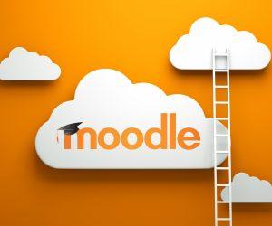 Hướng dẫn cài đặt Moodle trên CentOS 7